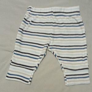 Other - Newborn Legging Pants
